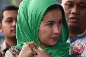 Kronologi OTT Korupsi Proyek Jalan di Bengkulu