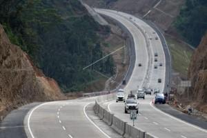 Anggota DPRD Jateng tolak pembangunan tol Bawen-Yogyakarta
