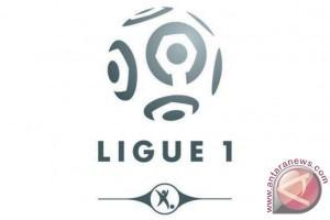 Tundukkan Troyes 3-0, Lyon pertahankan peringkat kedua Liga Prancis