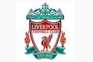 Bekuk Leicester, Liverpool bukukan kemenangan keempat