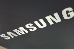 Pekerjakan anak, Samsung digugat di Prancis