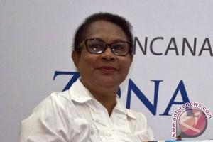 Yohana : Jaksa dan Hakim belum Gunakan Persepektif dalam Putuskan Perkarta Pelecehan Seksual