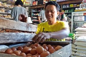 Revitalisasi pasar diintensifkan di Banyumas