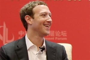 Tottenham Hotspur Bantah Kabar Akan Dibeli Facebook