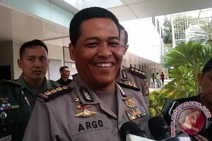 Polisi-Jasa Marga Berkoordinasi Buru Pelaku Pembacokan Hermansyah