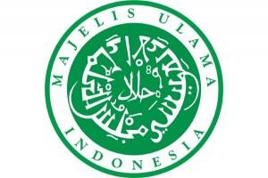 MUI Sambut Baik Presiden Akan Perkuat Madrasah