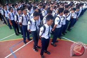 Disdikbdud: Lima Hari Sekolah Bukan Hal Baru