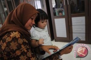 Psikolog: Intensifkan Komunikasi Orang Tua dan Anak