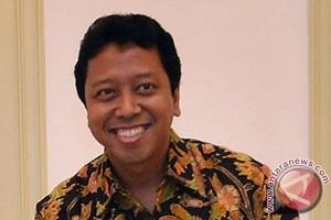 PPP apresiasi Prabowo maju lagi sebagai capres