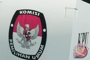 Nasdem Siapkan Mantan Kapolda ikut Bertarung dalam Pilkada NTT