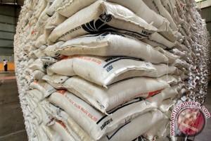 Pemkab Purbalingga jamin ketersediaan beras mencukupi