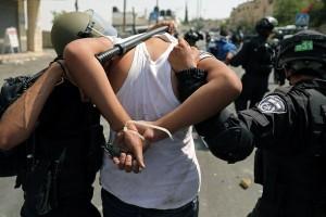 Staf Kedubes Israel Dipulangkan, Krisis Al-Aqsa Meluas ke Yordania