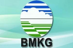 BMKG: Sebagian Jateng berpotensi angin kencang
