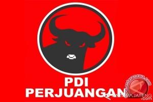 Analis: Ganjar-Musthofa Bersaing Peroleh Rekomendasi PDIP