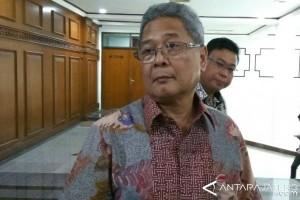 Plt Gubernur dukung proses hukum tarian erotis di Pantai Kartini Jepara