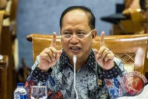 Menristekdikti: Publikasi Ilmiah Indonesia Lampaui Thailand