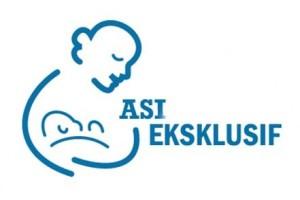 Kemenkes: Hampir Separuh Bayi di Indonesia tidak Mendapat ASI Eksklusif