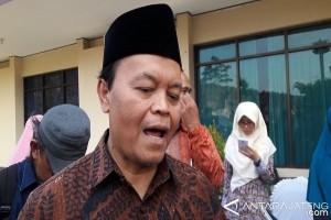 Hidayat Nur Wahid: Segera Cairkan Dana Pramuka