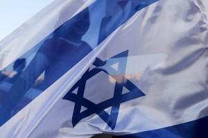 Kremlin nyatakan hak Roman Abramovich pindah kewarganegaraan Israel