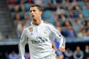 Pemain Terbaik FIFA Diumumkan Hari ini, Ronaldo Calon Terkuat