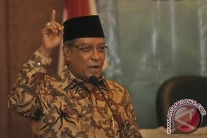GP Ansor Semarang Polisikan Pemilik Akun Penghina Ketum NU