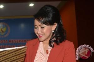 Kowani berharap ICW hasilkan keputusan konkret berdayakan perempuan
