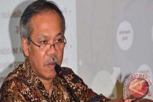 Basuki: jangan pakai program pembangunan untuk politik