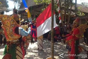 HUT RI, BCA rayakan di enam desa wisata binaan