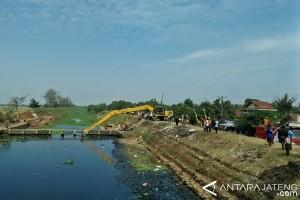 Dinas Lingkungan Hidup Siapkan IPL Terboyo Kulon