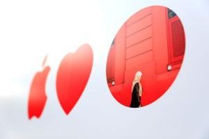 Pengisi Daya Nirkabel iPhone akan Dijual Terpisah