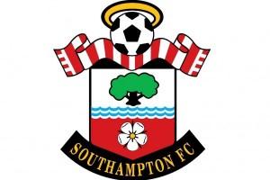 Kalahkan Wigan 2-0, Southampton melaju ke semifinal Piala FA