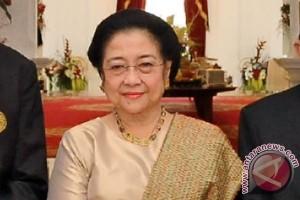 Megawati: Peran Generasi Muda Penting dalam Perubahan Bangsa