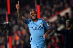 Gol di Ujung Laga, Manchester City Tundukkan Southampton
