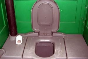 Jangan Bawa Smartphone ke Dalam Toilet, Ini Alasannya