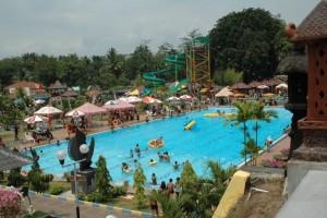 Pariwisata Purbalingga Bersiap Menyambut Bandara Soedirman