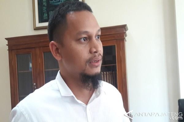 Hanafi Rais Menilai Pemutaran Film G30S/PKI Sah-sah Saja