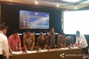 Kementerian PUPR Minta BPD Optimal Salurkan KPR FLPP