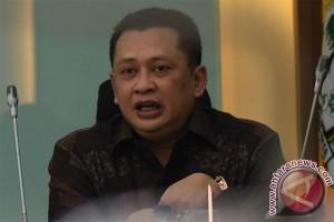 Komisi III Panggil KPK untuk Dalami Pernyataan Dirdik