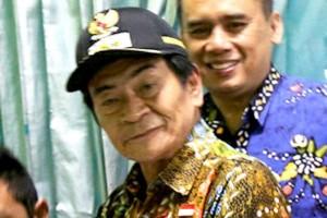 Bupati Banjarnegara: BUMD berperan strategis bagi peningkatan PAD