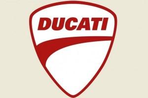 Produsen Royal Enfield bersiap ambil alih Ducati