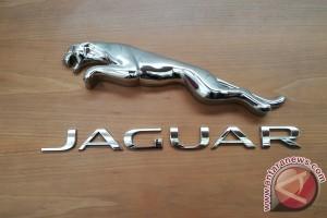Seluruh Model Jaguar Tersedia dalam Pilihan Listrik dan Hibrida mulai 2020