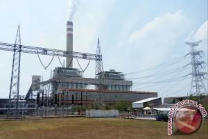 Kementerian LHK : PLTU Jepara Efektif Tekan Polusi