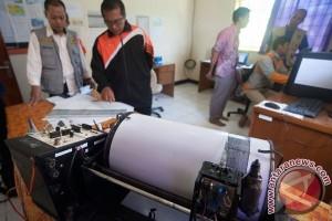 SAR Denpasar Siaga Antisipasi Aktivitas Gunung Agung