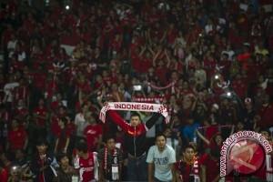 Lumat Myanmar 7-1, Indonesia Peringkat Ketiga Piala AFF U-18
