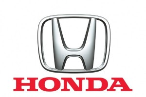 Honda Investasi 267 Juta Dolar AS Produksi Accord baru