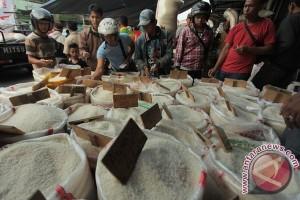 Mendag : Penindakan Terhadap Pedagang Beras Tunggu Hasil Eevaluasi HET