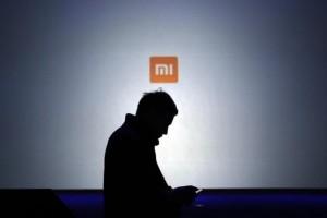 Xiaomi Gabung Konsorsium Pengisi Daya Nirkabel