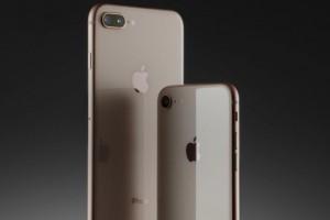 Di Sydney, Antrean iPhone 8 Hanya 30 Orang
