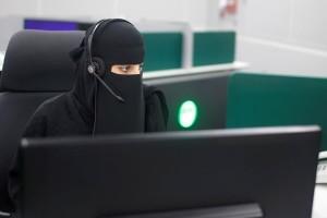 2018, Arab Saudi Izinkan Perempuan Mengemudi
