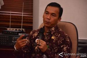 KPU Batang Miliki Pusat Edukasi Pemilu
